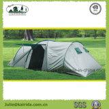Grosse Familien-kampierendes Zelt mit 2 Schlafzimmern 1 Wohnzimmer