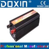 DOXIN DC AC 24V 큰 기능 자동차 변환장치