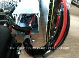 Fabricante del cine del simulador de los asientos de Vr 2 del huevo del nuevo producto 9d