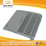 prototipo plástico material de aluminio del ABS de la impresora 3D para el diseño industrial con precio barato