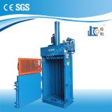 Máquina de la prensa del cartón Vms10-6040 con la certificación del Ce
