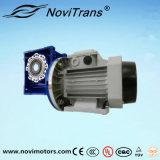 Überstrom-Schutz-Motor Wechselstrom-0.75kw mit Verlangsamer (YFM-80E/D)