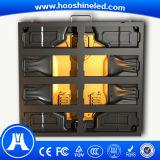 Indicador de diodo emissor de luz Rollable cheio interno da cor P5 SMD3528 da operação fácil
