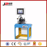 Jp Jianping Alta Velocidad del eje grabador Husillos Balancer
