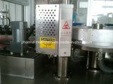 High Speed горячая машина для прикрепления этикеток Melt