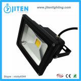 20W het LEIDENE Licht van de Vloed/Lamp, Schijnwerper, IP65 Waterdichte OpenluchtVerlichting