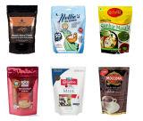 Beutel-Verpackungsmaschine für Kaffee-Puder