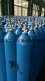 Цилиндр газообразного гелия хорошего качества 2017 GB5099