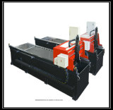 Автомат для резки провода CNC точности Китая самый лучший для точности