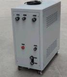 Cer zugelassener wassergekühlter industrieller Kühler 9.5kw 13kw