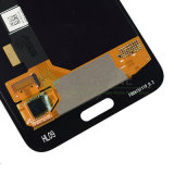 Оптовый экран LCD мобильного телефона на HTC одно A9