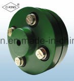 C-König Pin Bush Coupling (FCL-224)