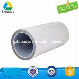 fabricante impermeable de la cinta de la espuma de Polyethlene del espesor de 0.2m m del polietileno ultra fino del PE