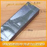 Hacer los rectángulos de lápiz de papel (BLF-PBO104)