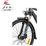 """vélos électriques du moteur 250W du RIM central sans frottoir 26 de double """""""
