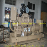 De gloednieuwe Dieselmotor Bhp van Cummins Kt38-M600/M780/M800/Kta38-M900/M1000/M1200 voor Mariene HoofdMotor en Aandrijving