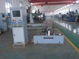 概要の機械装置のためのTs11cの精密ユニバーサル接合箇所