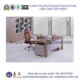 木のオフィス用家具の中国の家具の事務机のオフィス表(BF-007A#)