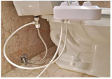Bidet CB2000 туалета горячей и холодной воды роскошный