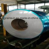 Ring der Aluminiumlegierung-3004