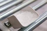 Bandeja do cubo de gelo do floco (SZB-150)