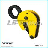 Chine Heavy Duty Low Carbon Steel Alliage Standard Scissor Lifting Clamp
