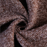 Tela de Terry de matéria têxtil para o pano do esporte (HST451)