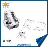 고품질 SUS304 유리제 자물쇠