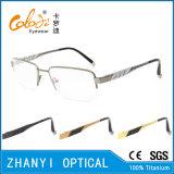 Vetri ottici di titanio di alta qualità (8419)