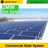 Sonnenkollektor Europa-MCS 24V in China