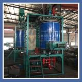 ENV-vor Expander-Maschine, ENV-Raupe-Hersteller (Berufshersteller)