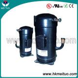 compressore Jt125bcb-Y1l del frigorifero di 4HP Daikin