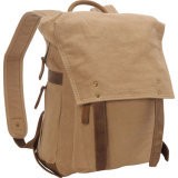 OEM 디자인 육군 책가방 옥외 운동 군은 Backpack