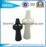 Ugello fluido mescolantesi di Eductor dell'impianto di lavaggio industriale Venturi