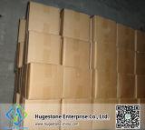 Gluconate de calcium de haute qualité (C12H22CaO14) (CAS: 299-28-5)