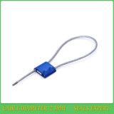 Kabel dichtet hohe Sicherheits-Dichtung für LKW, Tür, Behälter (2.5mm)