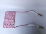 Cp cerâmico flexível do calefator da almofada