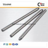 직접 공장 유형 여러가지 최신 판매 탄소 강철 Pin