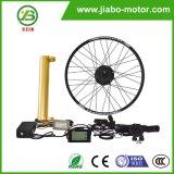 Jb-92c 48V 350Wの電気自転車のハブモーター変換キット