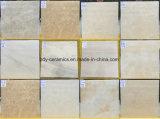 Tegels van de Steen van de Tegel van de Steen van Foshan de Jingang Verglaasde Marmeren
