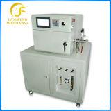 実験室の使用のための高温マイクロウェーブ炉