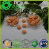 Comprimé de vitamines sans fin de poudre de vitamine C de Guangzhou