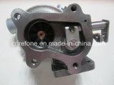 Rhf4 Vibr 8971397242 Turbocompressor voor de Motor van Isuzu 4jb1t