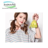 New Arrival Candy Color Fashion Bag Coin Purse