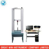 Ordinateur-Type machine de test universelle de compactage (GW-010A2)