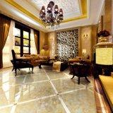 ビルマのヒスイの多彩な大理石のタイルのRomanioのハイエンド高貴で贅沢な食事の居間