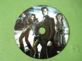 Goede CD van de Kwaliteit van Af:drukken A3 UV Flatbed Printer voor Verkoop