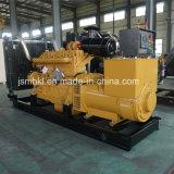 500kw/625kVA Genset Diesel à espera com tipo chinês Shangchai