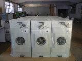 Unidade de filtro cheia do ventilador do aço inoxidável (FFU) para o quarto desinfetado