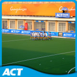 Hierba artificial global del hockey de Fih para el campo H12 del hockey